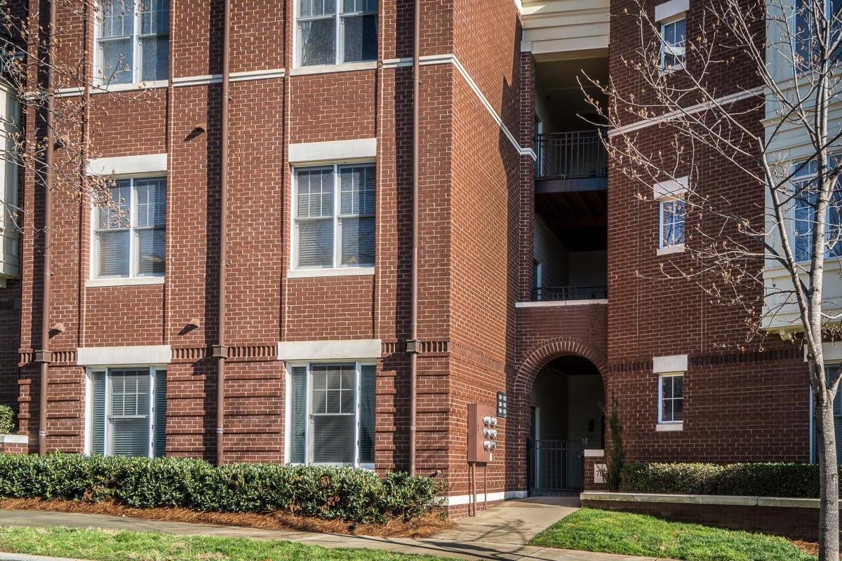 719 Garden District Dr For Rent - Charlotte, NC | Trulia