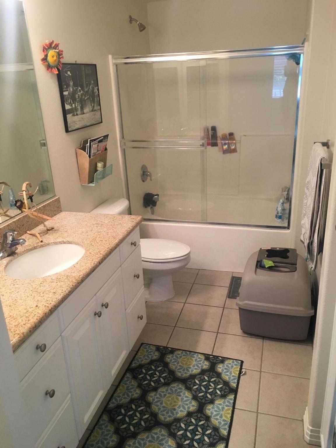 S State College Blvd For Rent Anaheim CA Trulia - Bathroom vanities in anaheim ca
