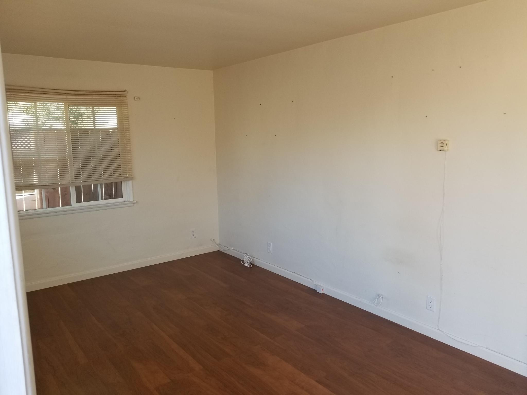 10202 Larson Ave For Rent - Garden Grove, CA | Trulia