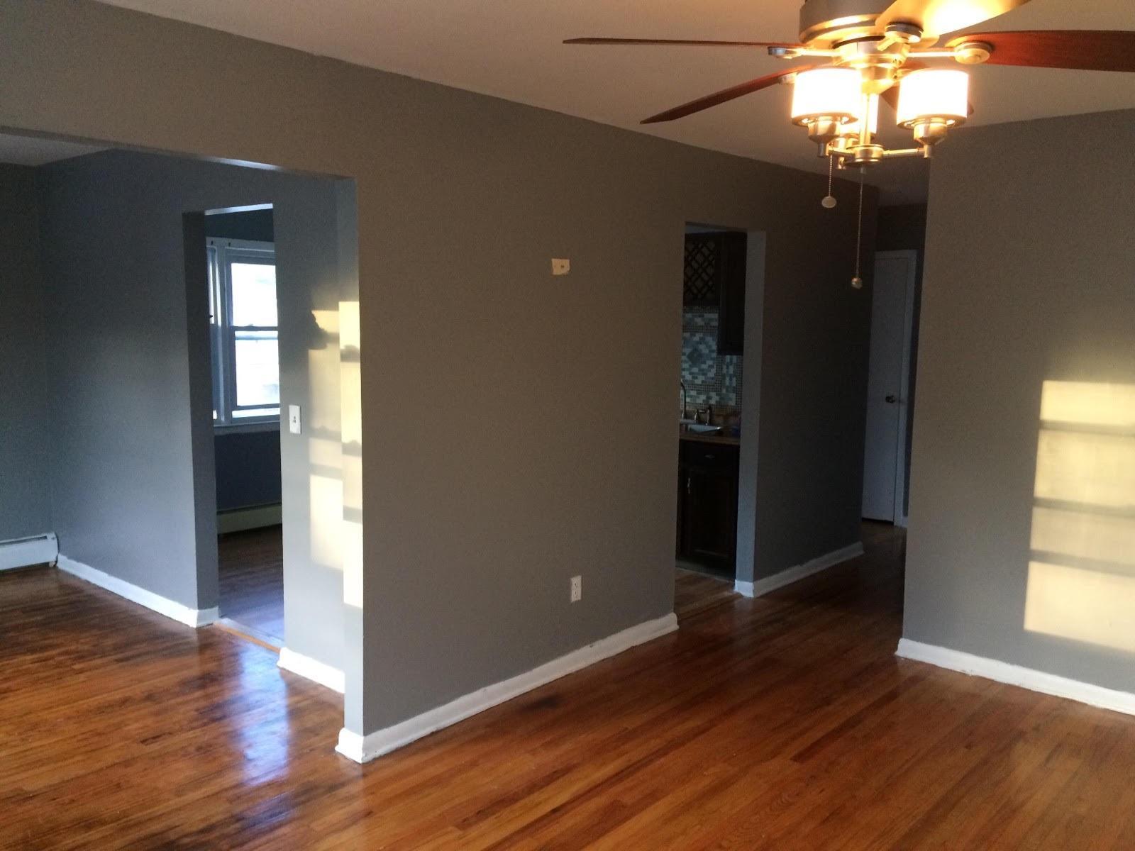 1009 Nora Dr, Linden, NJ 07036 For Rent | Trulia