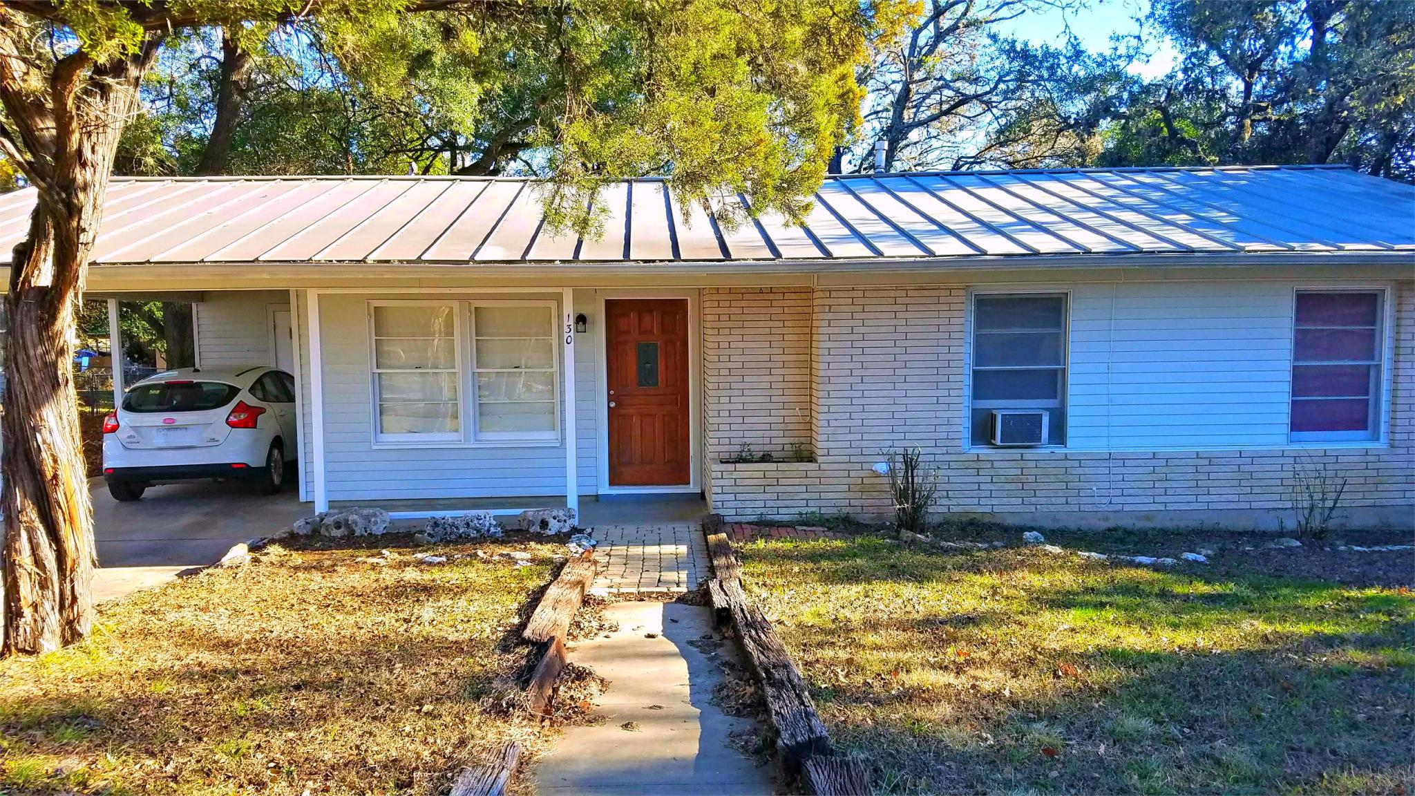 130 e holland st for rent san marcos tx trulia