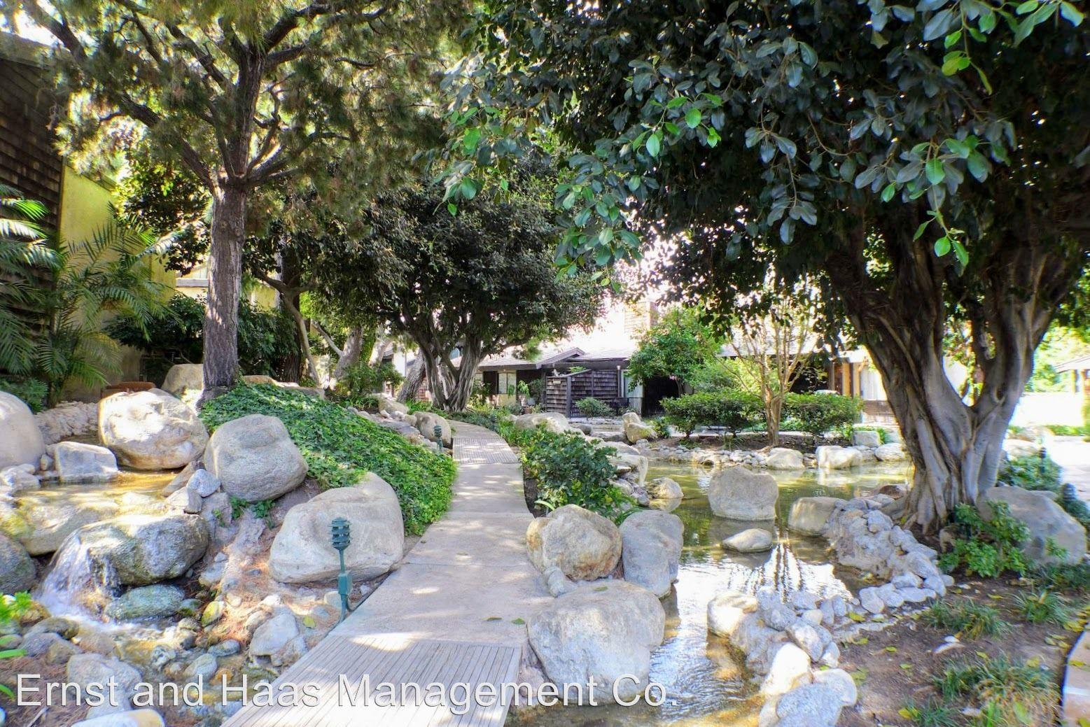 3667 Country Club Dr #C For Rent - Long Beach, CA | Trulia