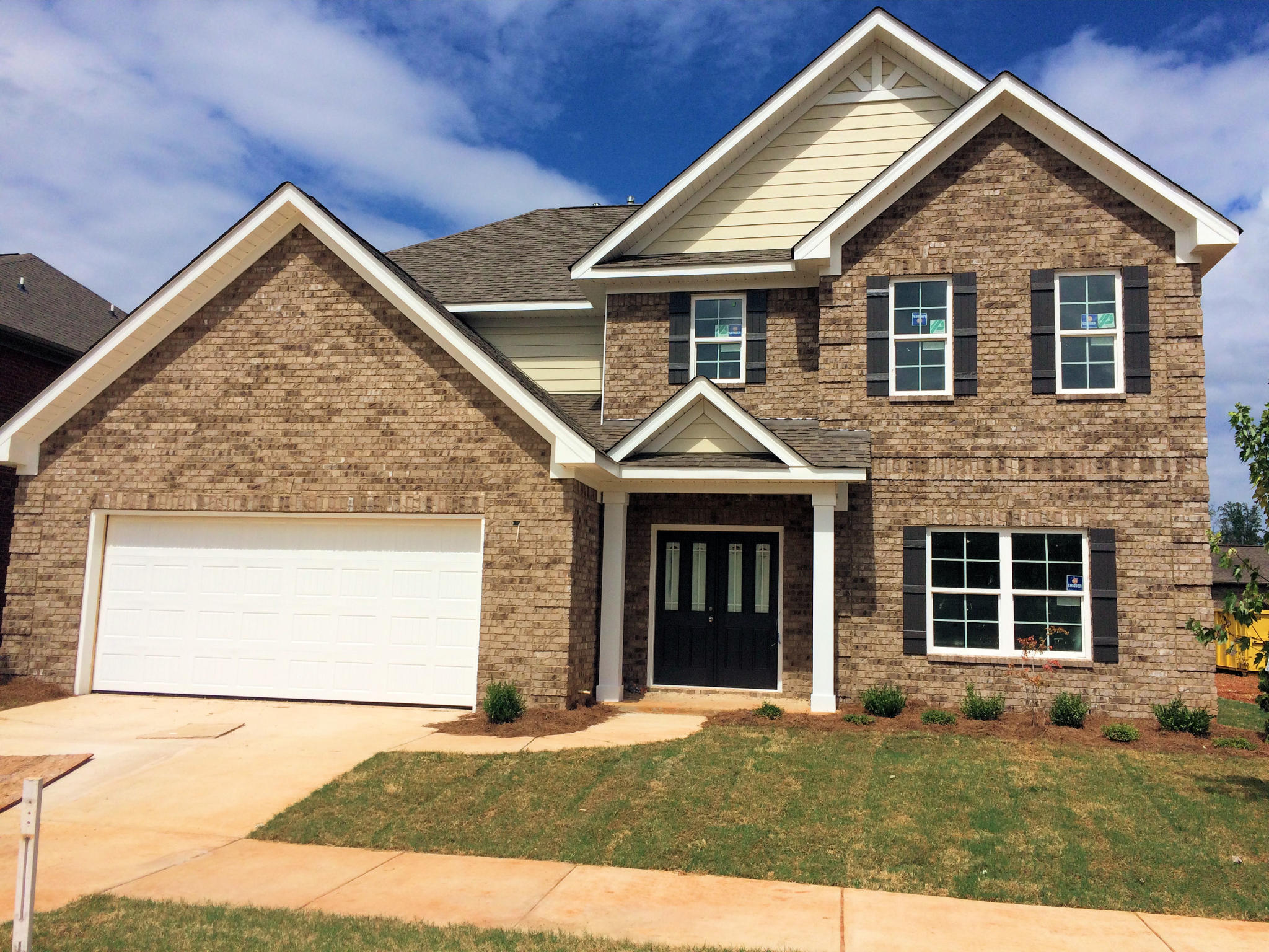Westin Plan For Sale - Hueytown, AL | Trulia