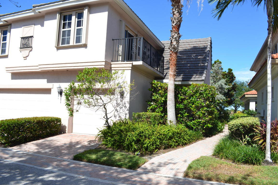 161 Evergrene Pkwy For Rent - Palm Beach Gardens, FL | Trulia