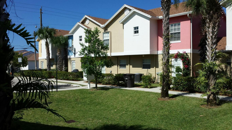 1301 Henrietta Ave #4 For Rent - West Palm Beach, FL | Trulia