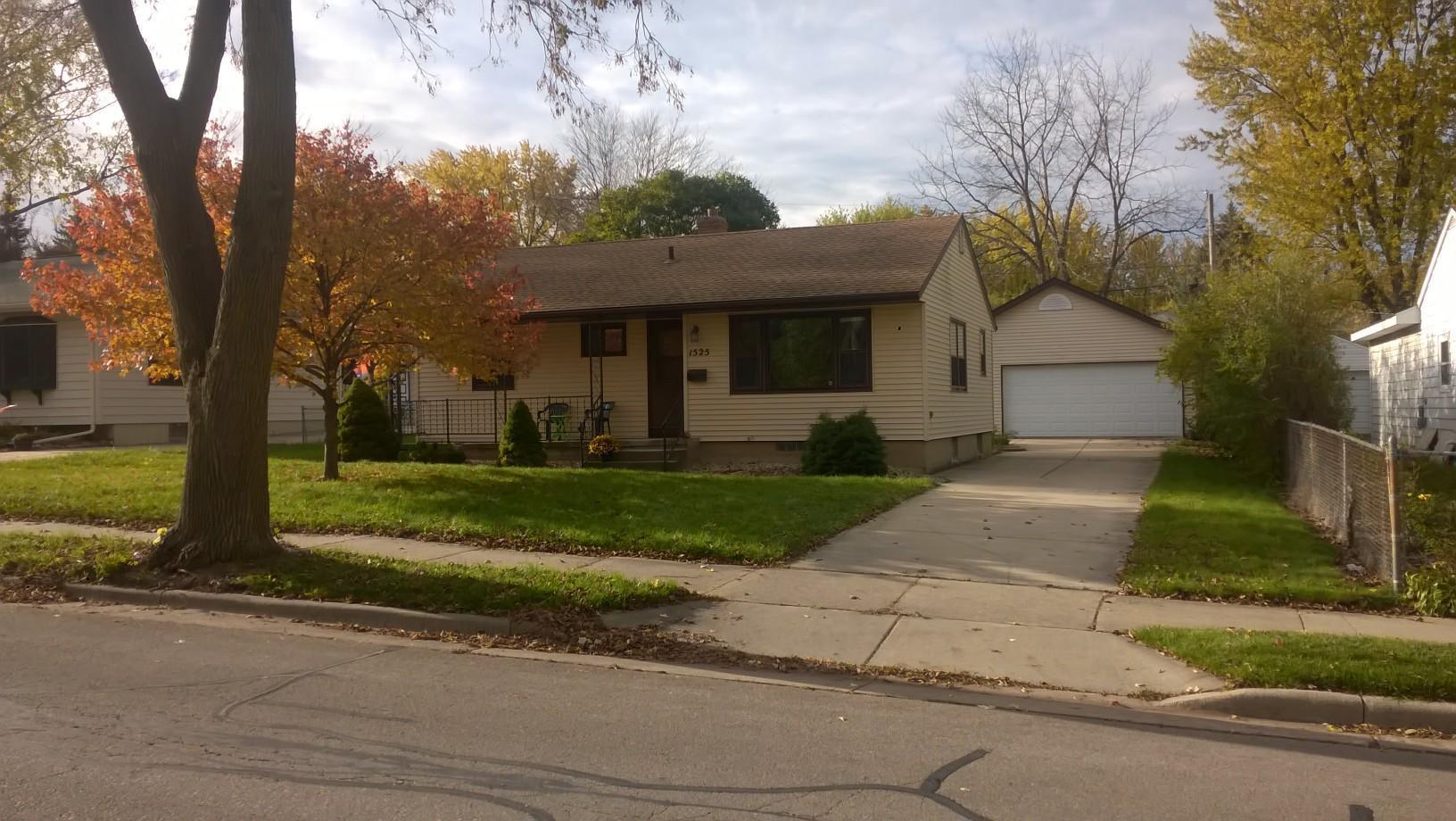 1525 Delaware Blvd, Madison, WI 53704 For Rent   Trulia