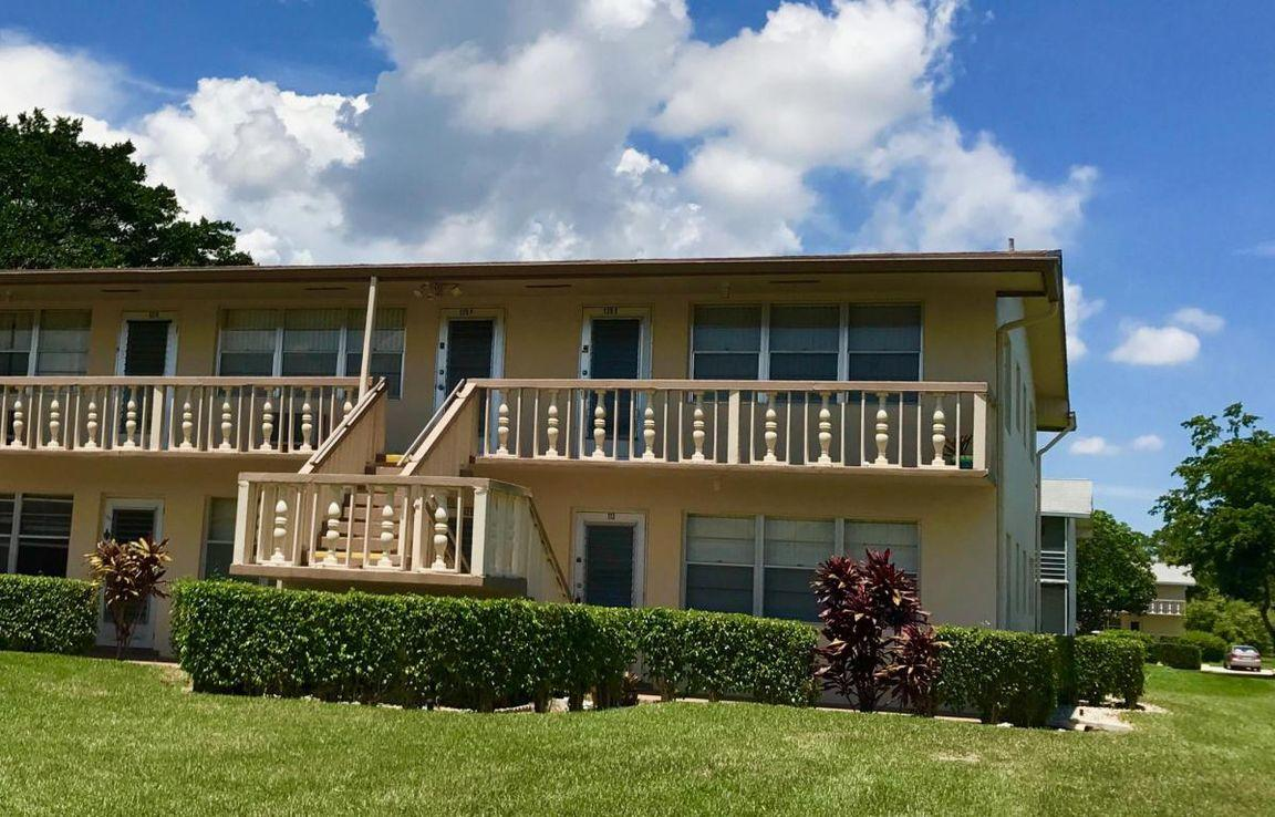 126 Canterbury E, West Palm Beach, FL 33417 For Rent | Trulia