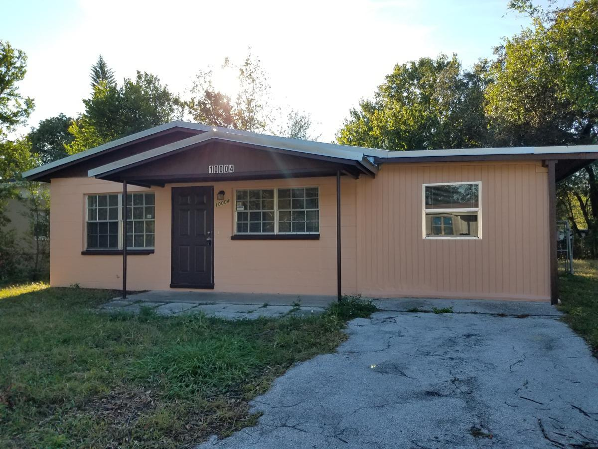 10004 n 24th st tampa fl 33612 for rent trulia