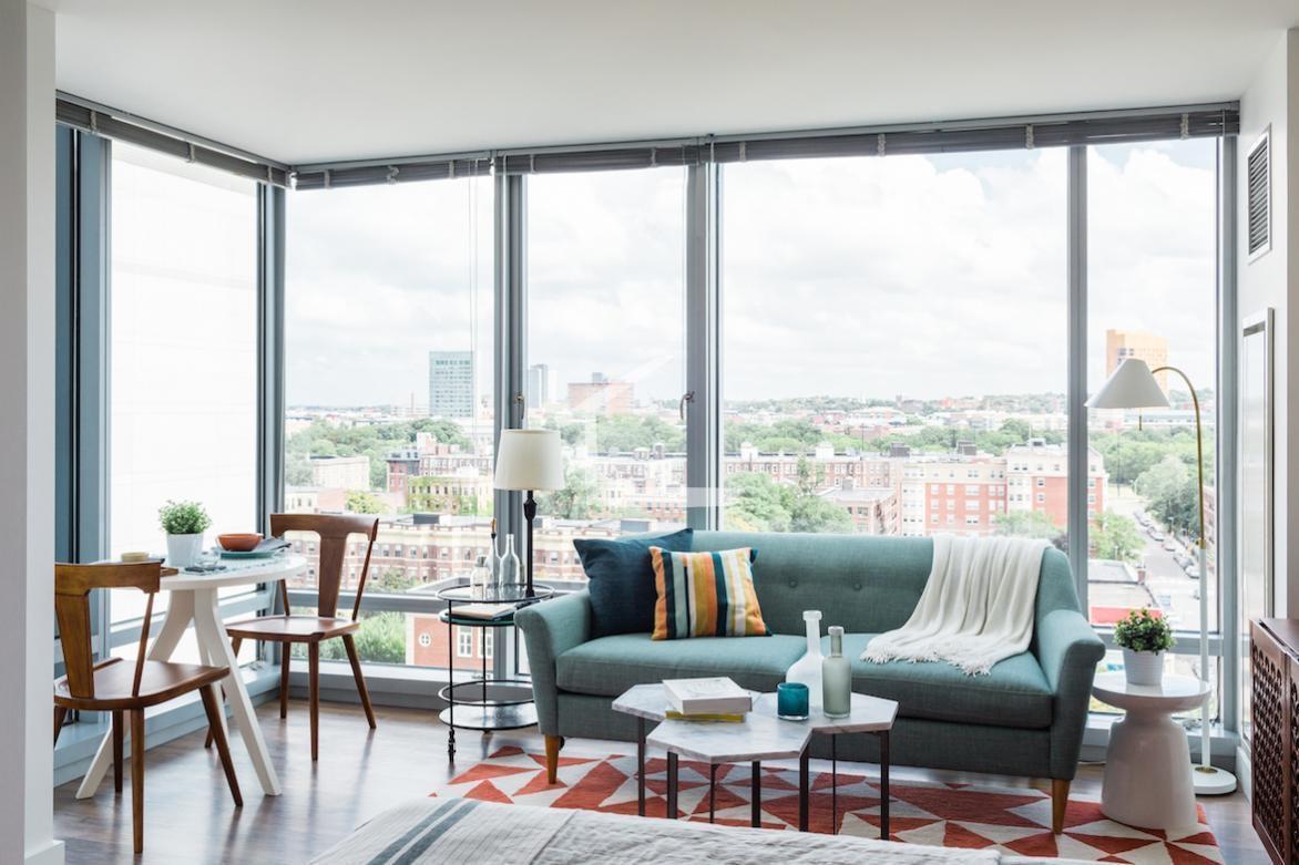 1371 Boylston St #12A For Rent - Boston, MA | Trulia