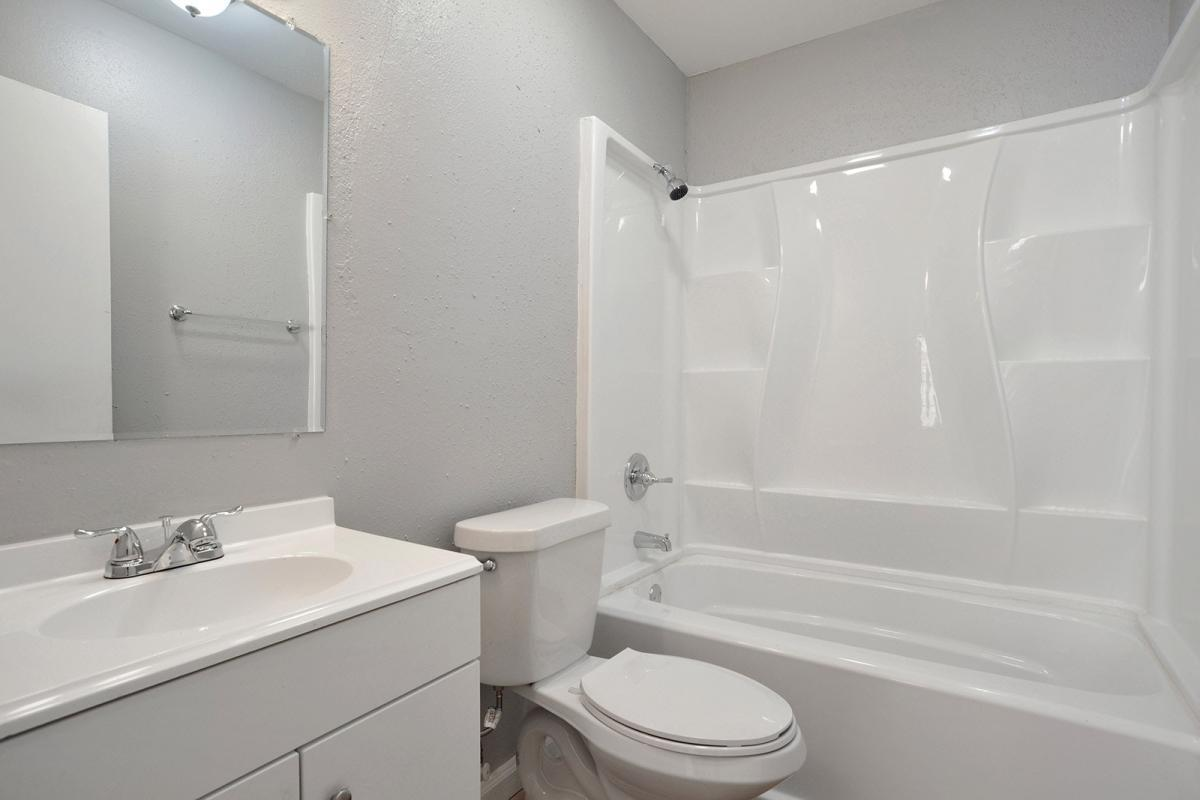 3310 Kabel Dr For Rent - New Orleans, LA | Trulia