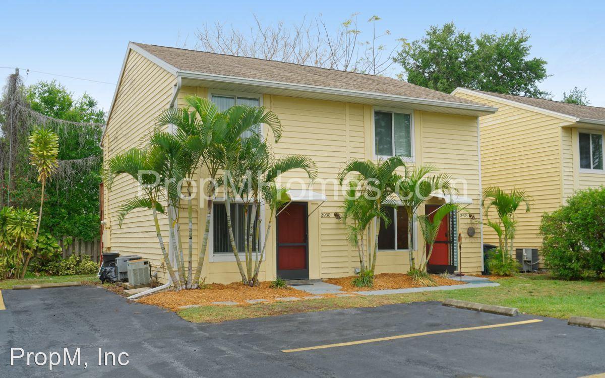 3930 Freedom Ave For Rent - Sarasota, FL   Trulia