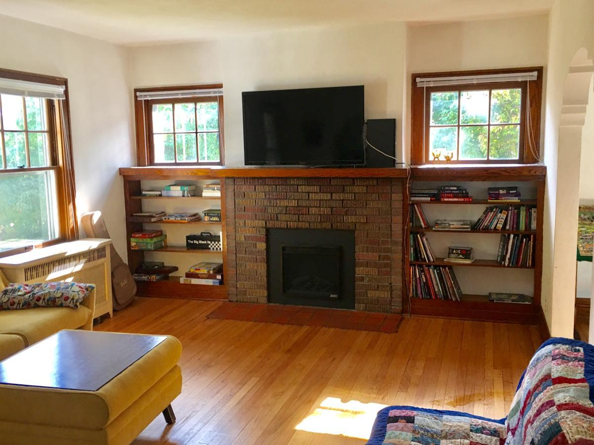 810 Maple Ter For Rent - Madison, WI   Trulia