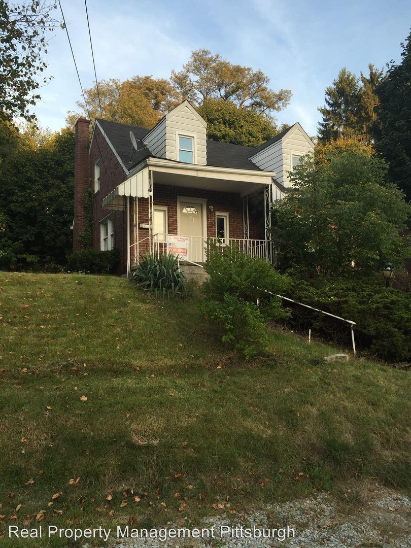 411 Parkridge Dr, Penn Hills, PA 15235 For Rent   Trulia