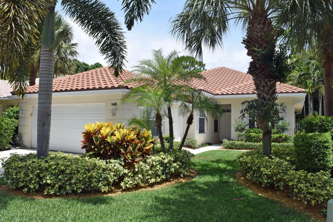 148 Lost Bridge Dr For Rent - Palm Beach Gardens, FL | Trulia