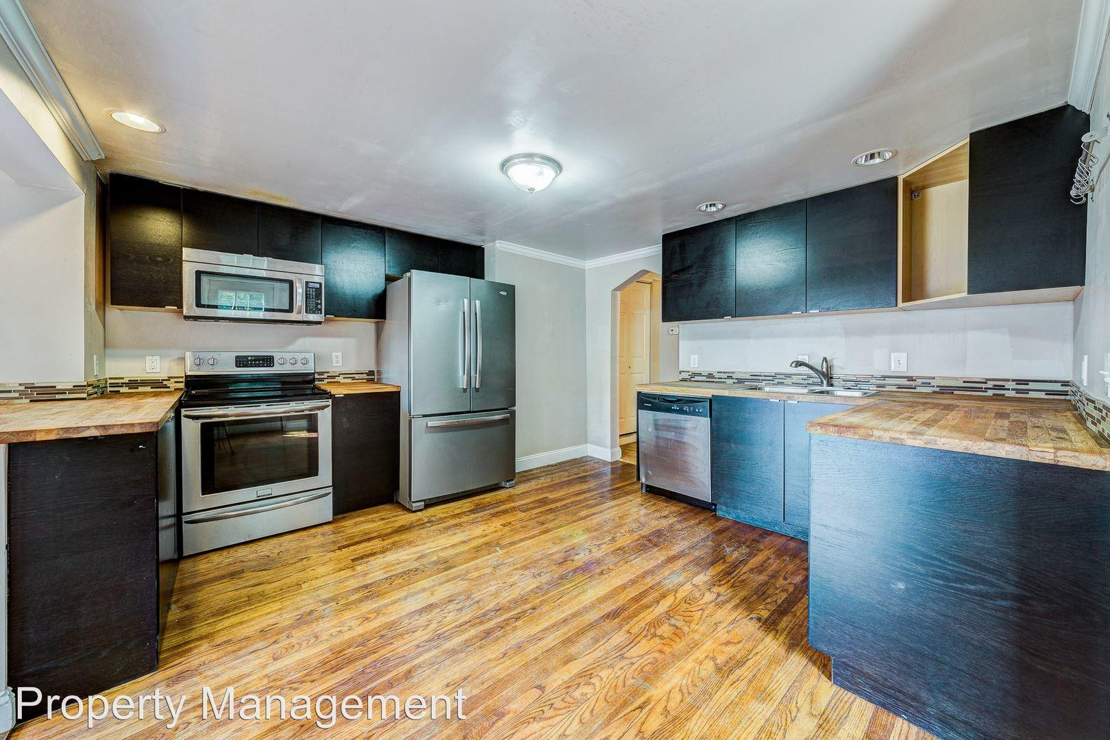 59 Barry St For Rent - Pittsburgh, PA | Trulia