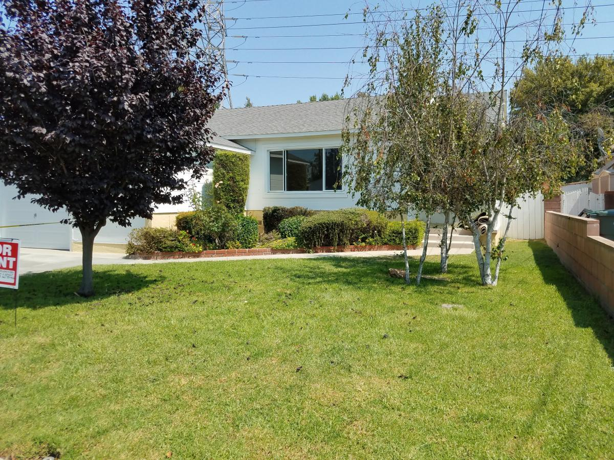 4534 Stevely Ave For Rent - Lakewood, CA | Trulia