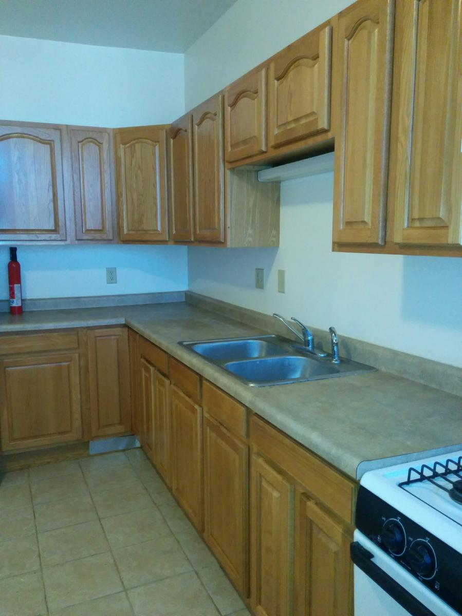 5855 S Calumet Ave #3, Chicago, IL 60637 For Rent | Trulia