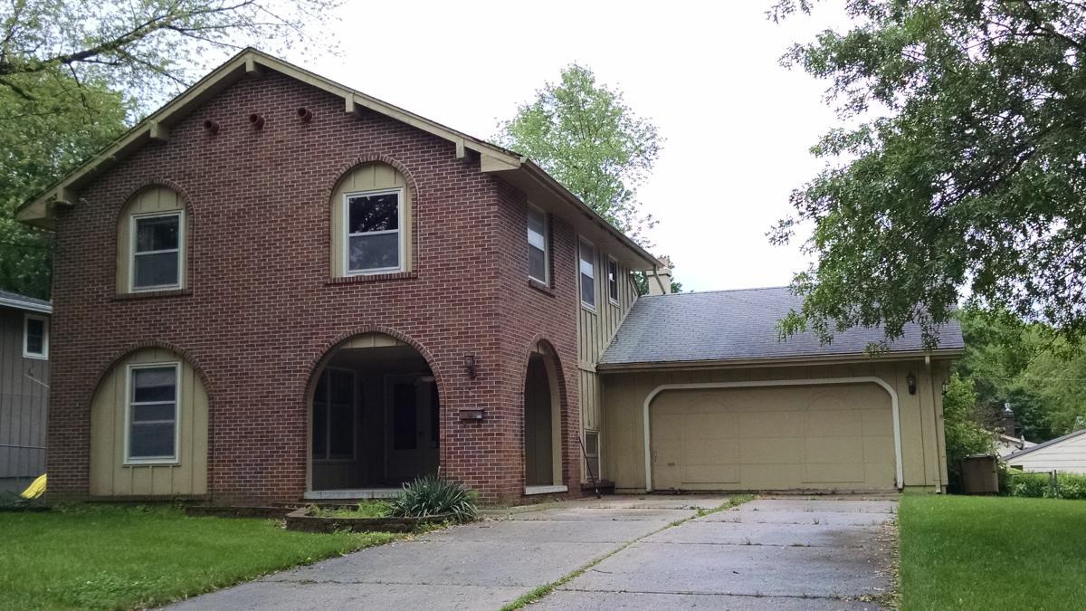 539 34th pl for rent west des moines ia trulia