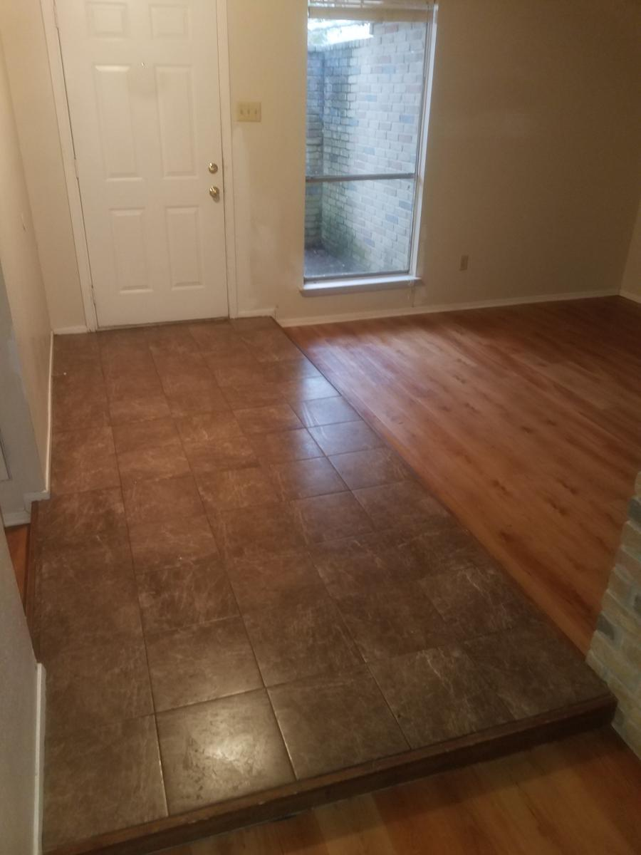 17302 Departure St For Rent - Crosby, TX | Trulia