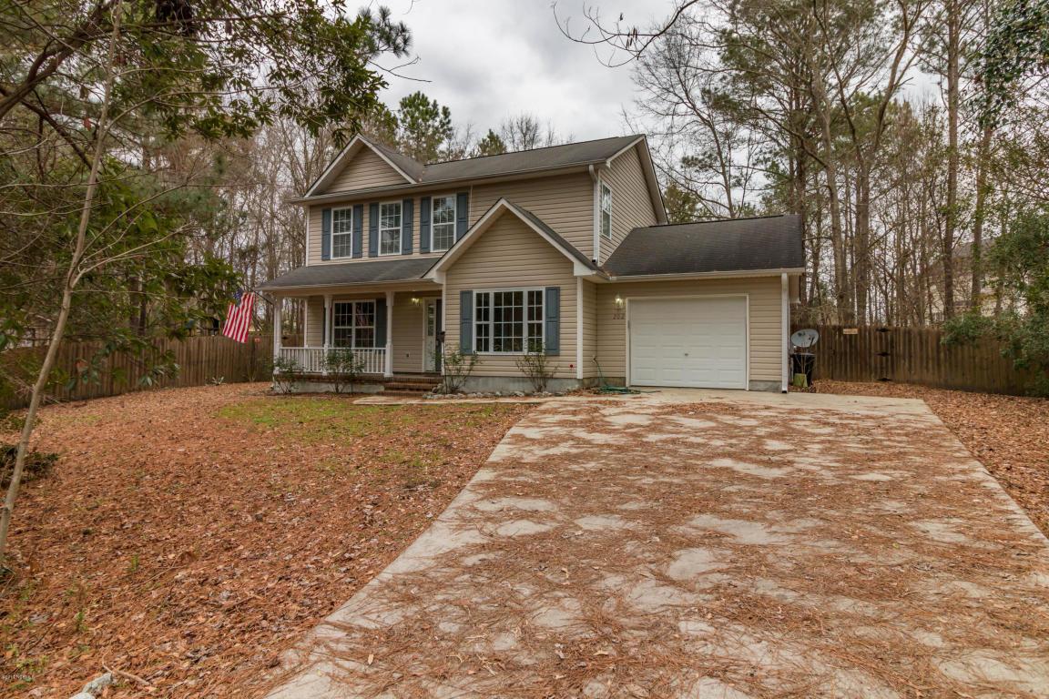 202 Druid Ct, Jacksonville, NC 28546 For Rent | Trulia