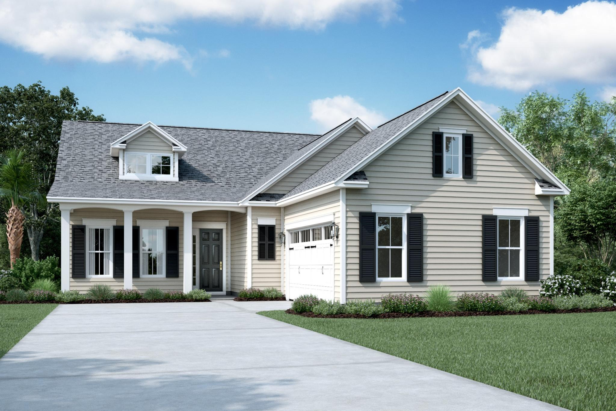 lewes foxpath collection plan bluffton sc 29910 trulia