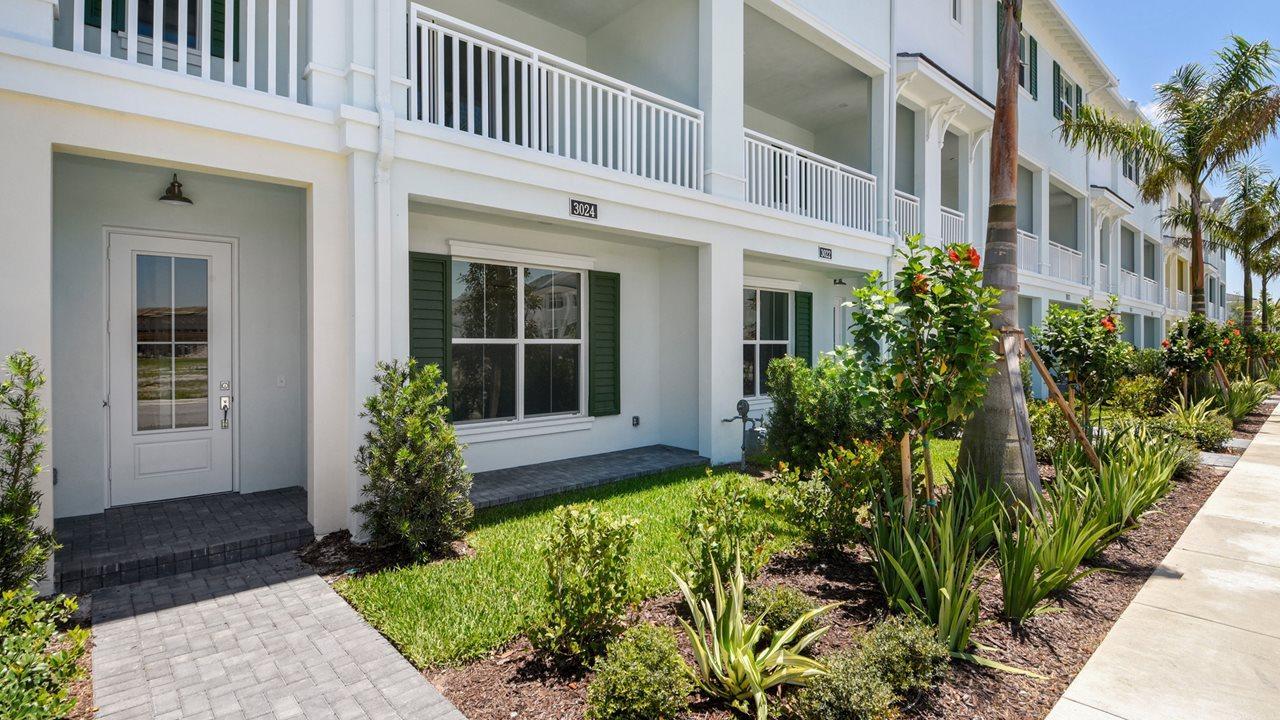 3024 Franklin Pl For Sale - Palm Beach Gardens, FL | Trulia