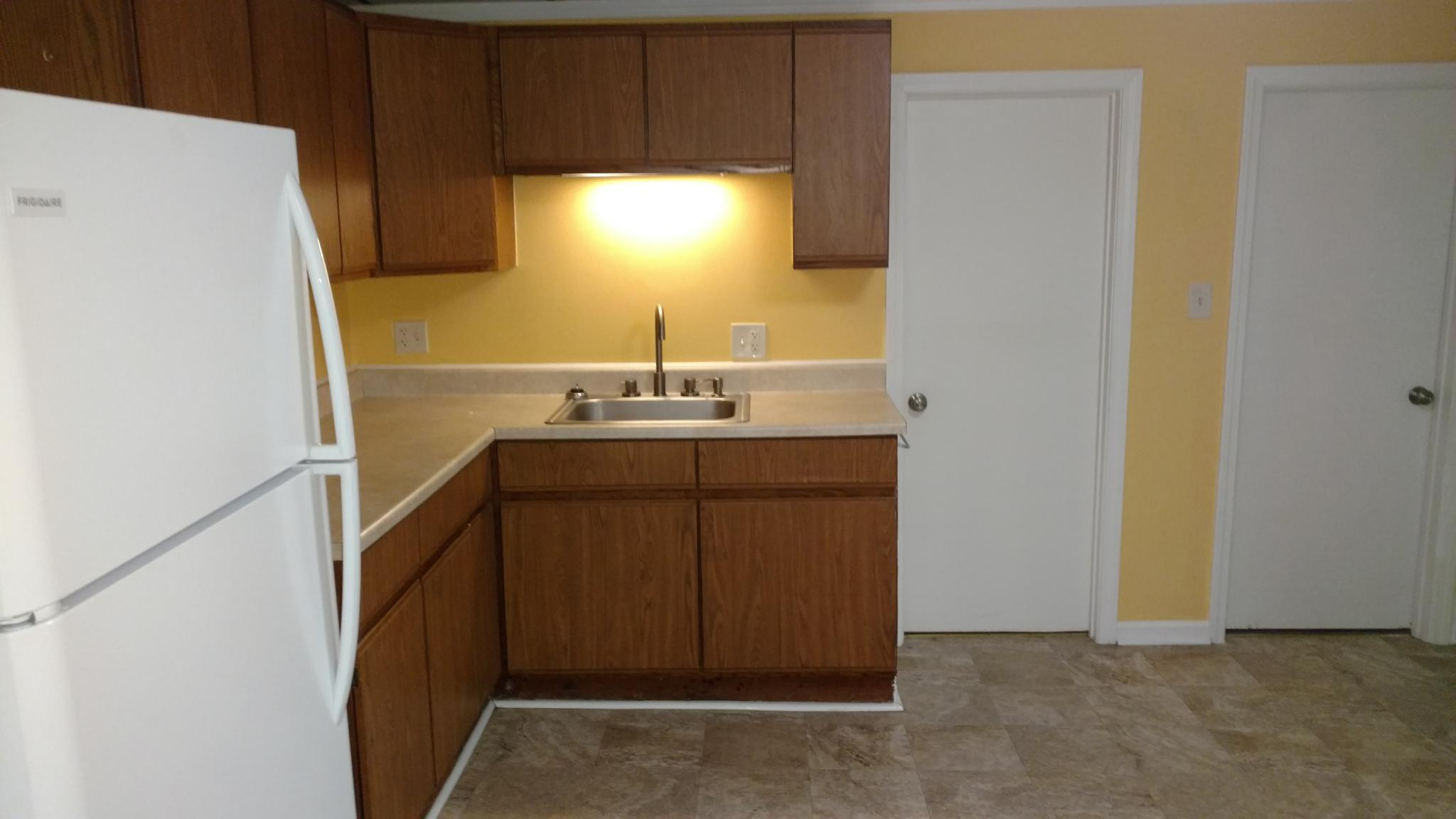 90 Canterbury St #1, Worcester, MA 01603 For Rent | Trulia