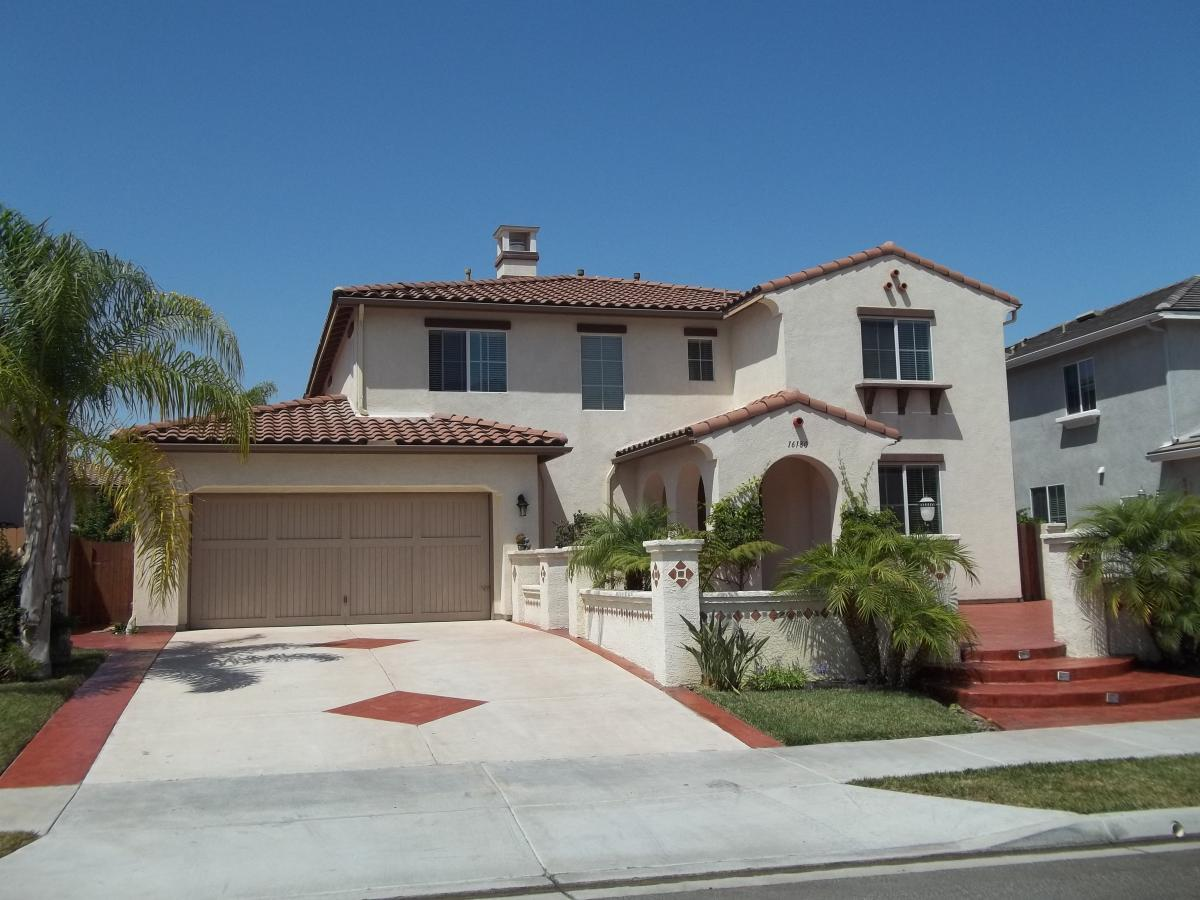 16180 Cayenne Creek Rd, San Diego, CA 92127 For Rent | Trulia