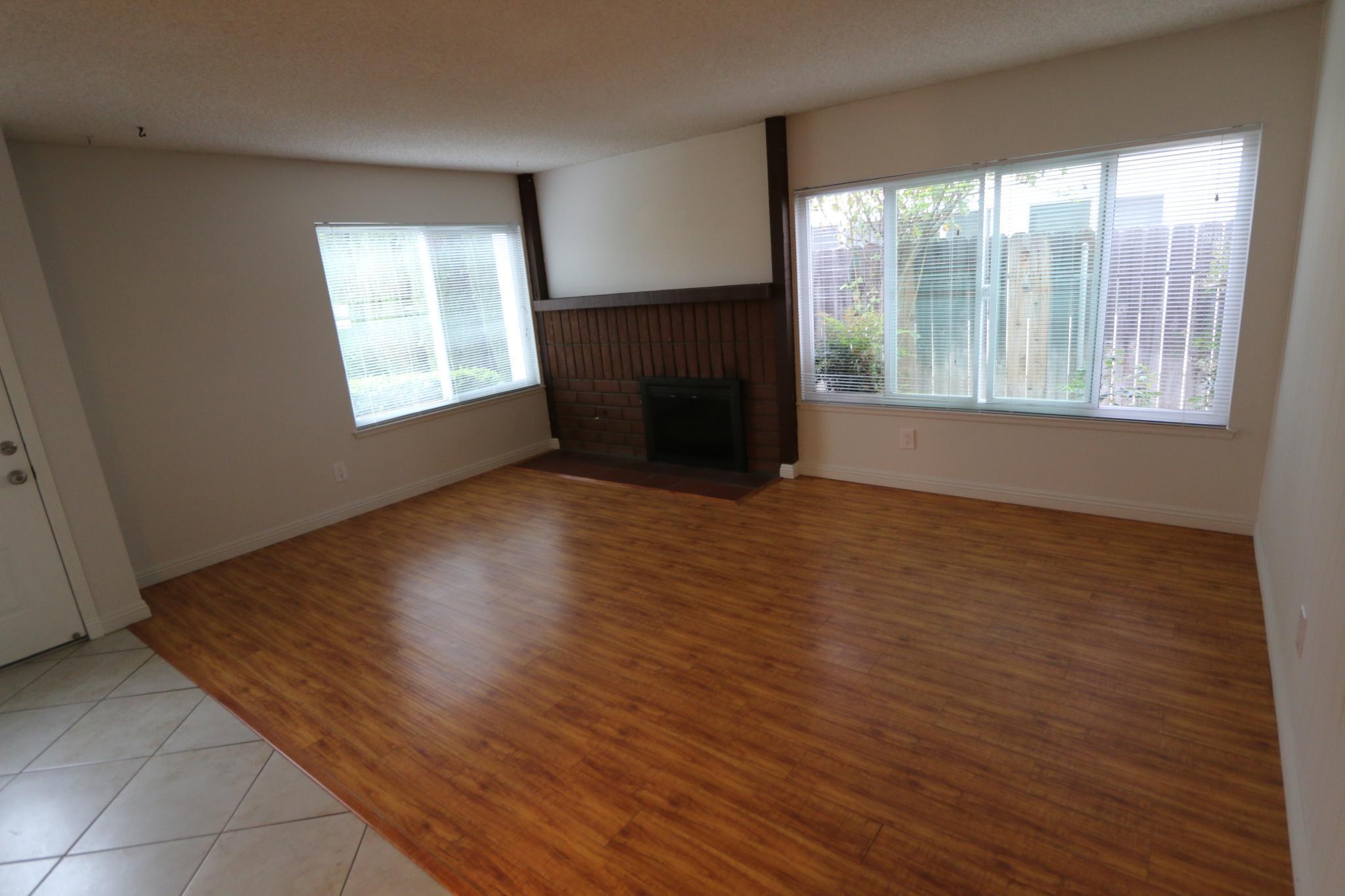 5874 Apia Dr For Rent - Cypress, CA   Trulia