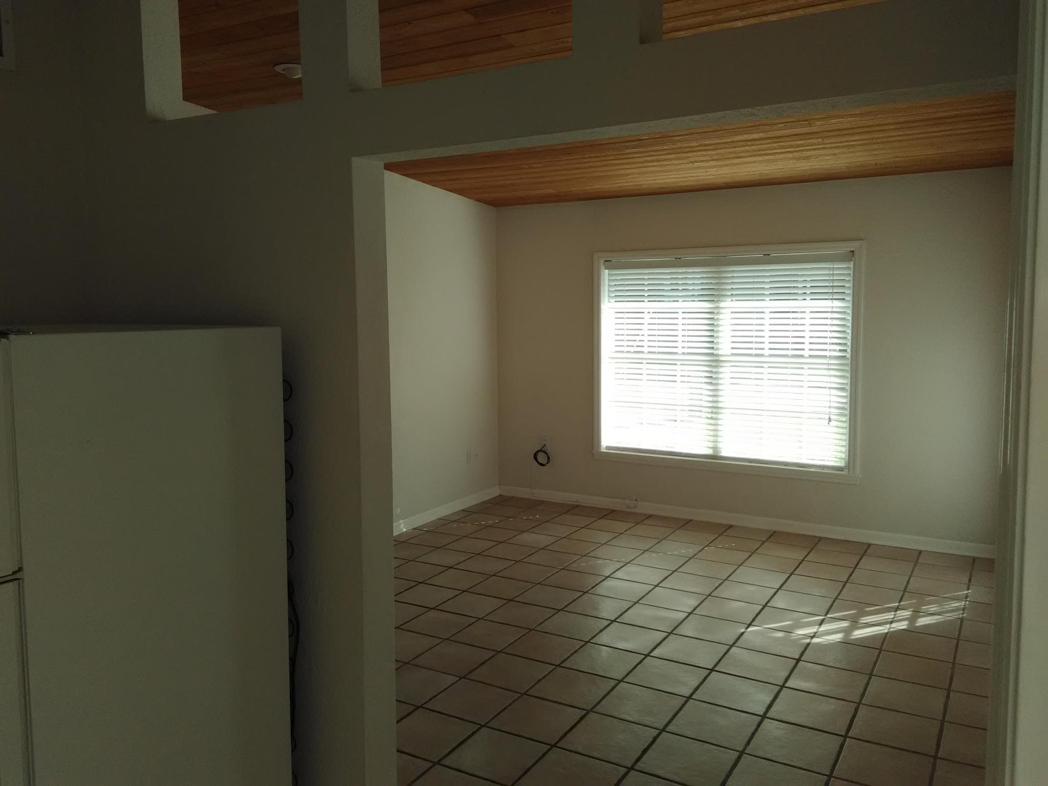 1011 Washington Ave, Winter Park, FL 32789 For Rent   Trulia