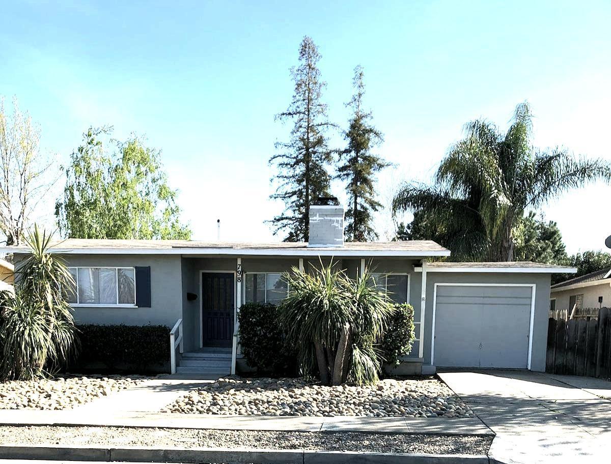 798 Oak St, Brentwood, CA 94513 For Rent | Trulia