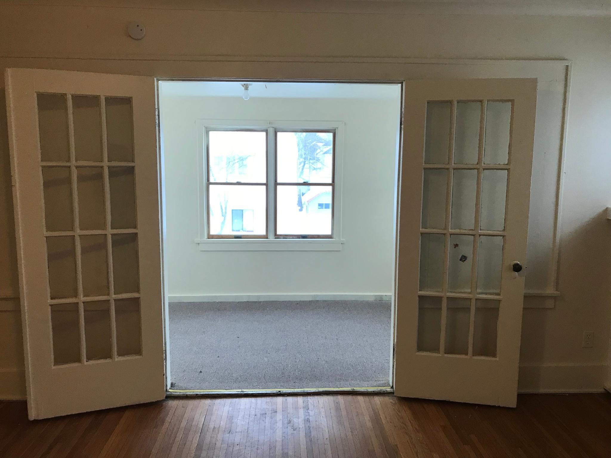 trulia hardwood rent picture uh st ny p rochester ps franklin floors for flooring