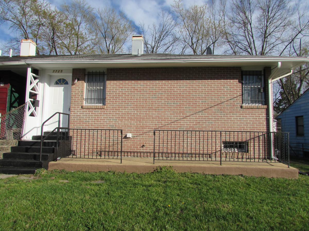 7725 Muncy Rd, Hyattsville, MD 20785 For Rent   Trulia