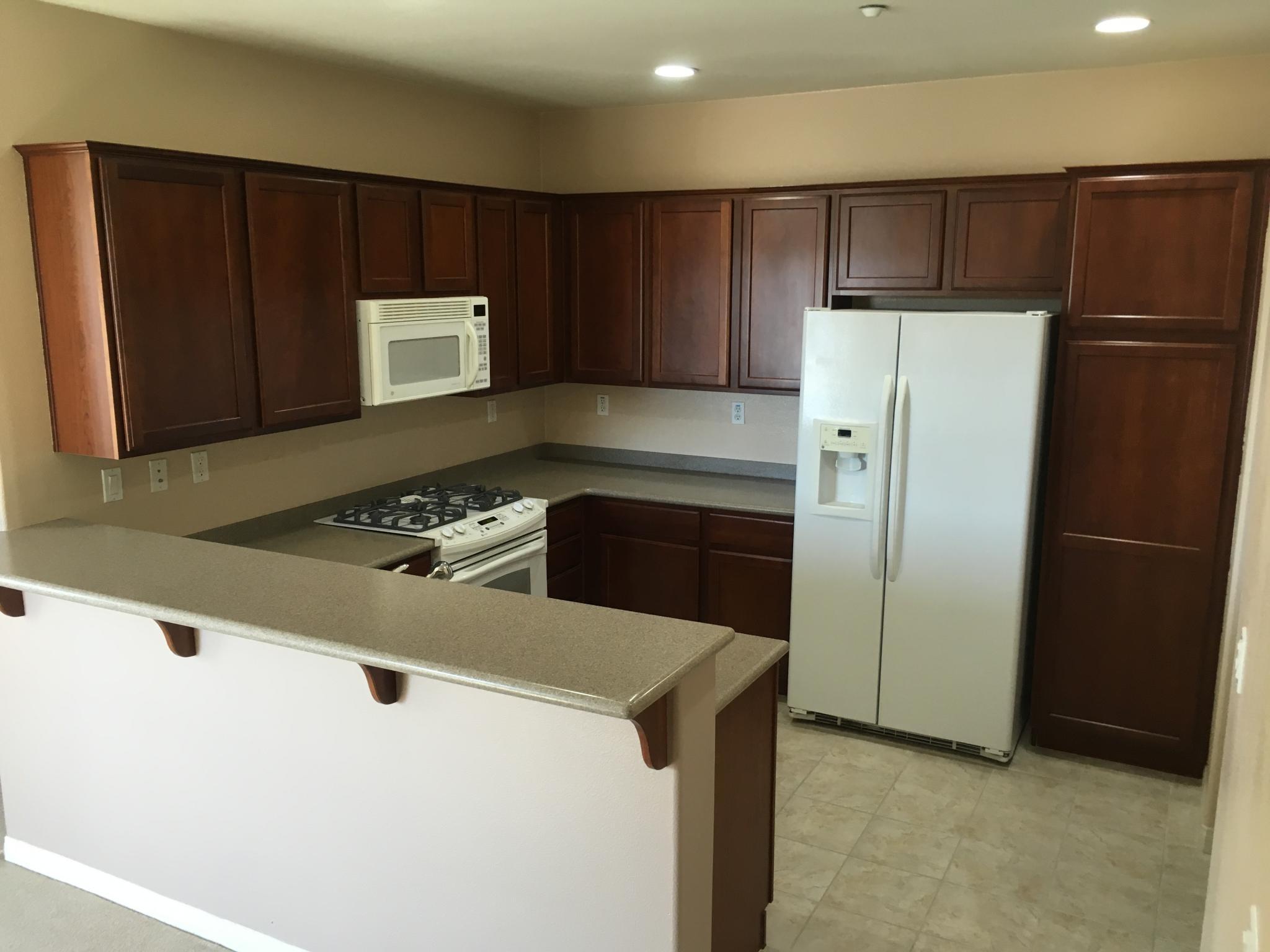 1409 Rosemonde Ln, Santee, CA 92071 For Rent | Trulia
