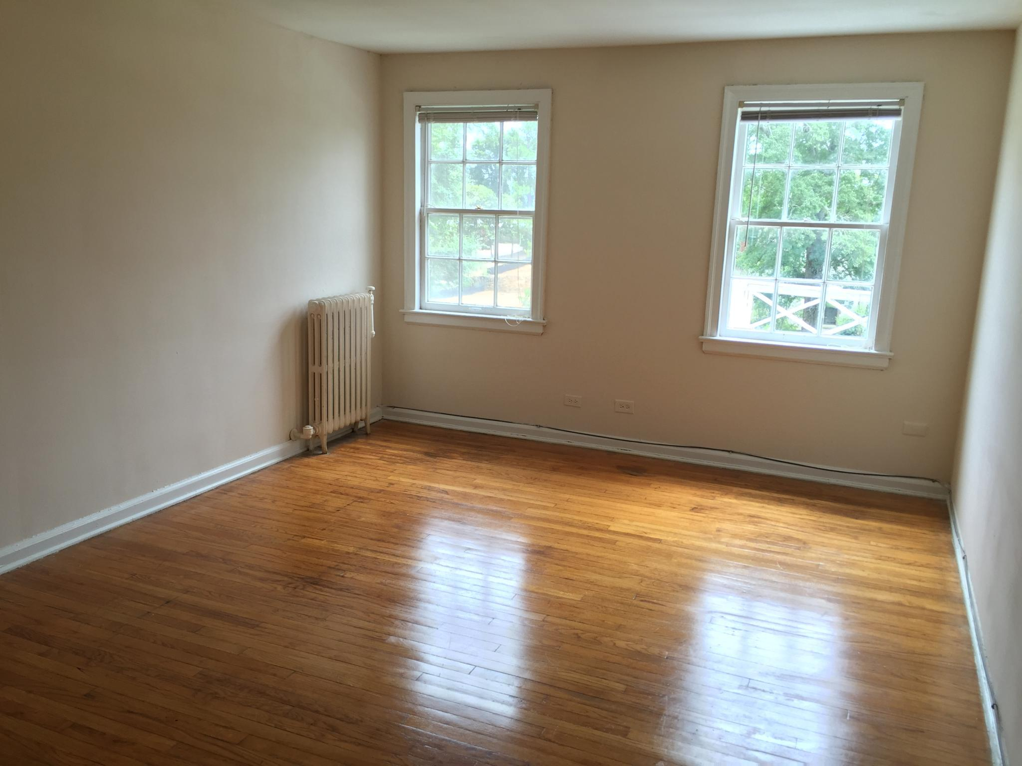 2852 Thornhill Rd, Birmingham, AL 35213 For Rent | Trulia