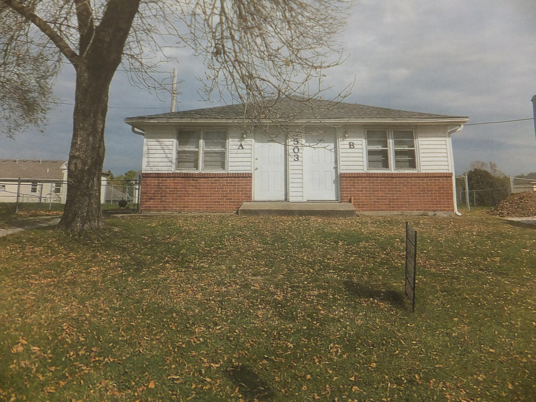 3503 Westwind Dr #B, Columbia, MO 65202 For Rent | Trulia
