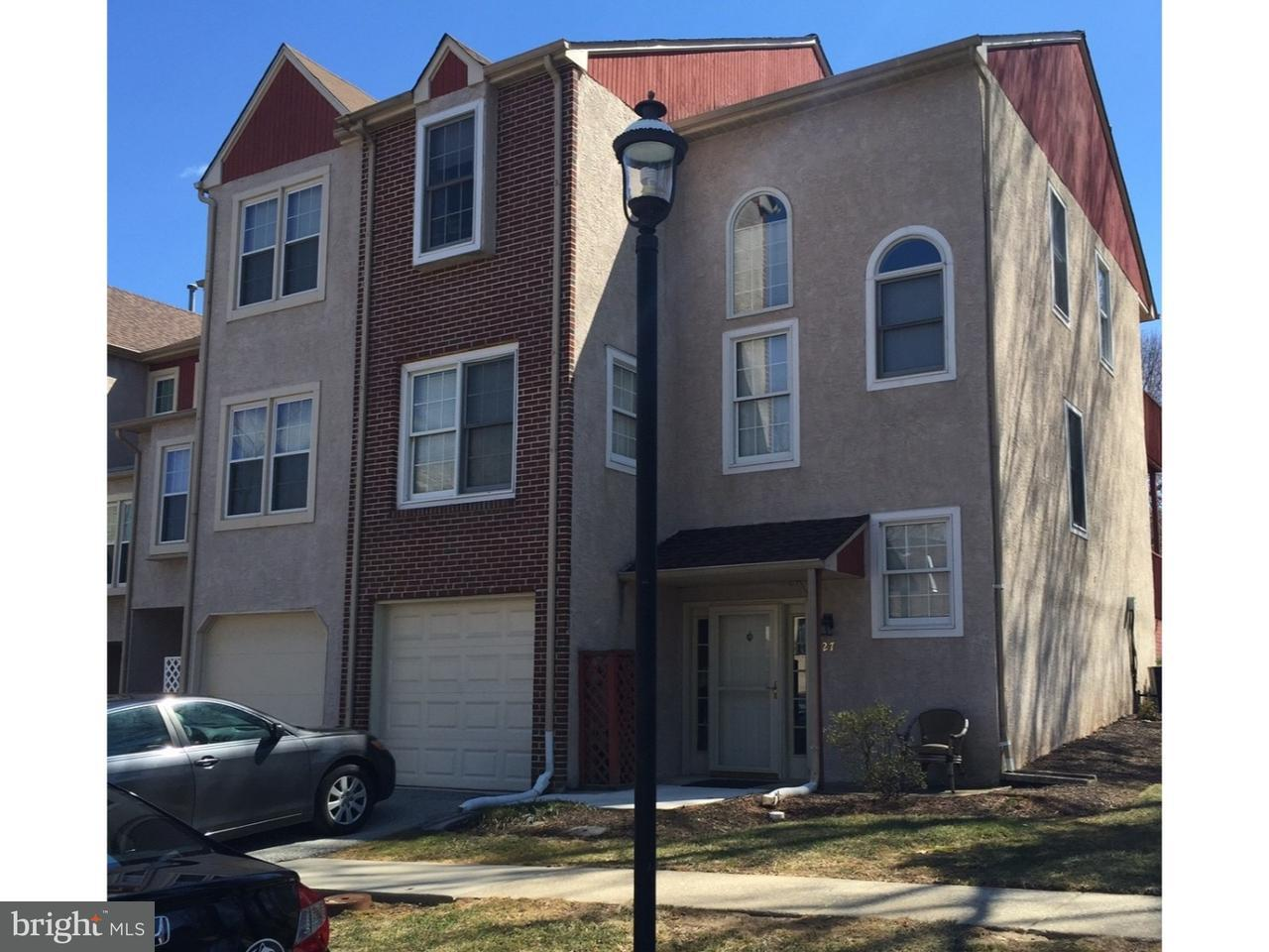 27 Forsythia Ct For Rent - Lafayette Hill, PA | Trulia