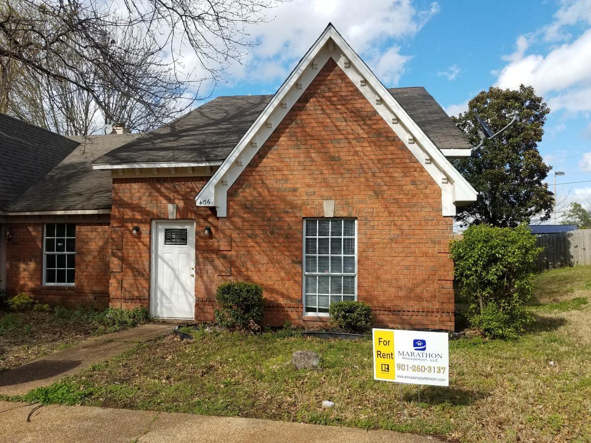 4136 Garden Birch Cv, Memphis, TN 38115 For Rent   Trulia