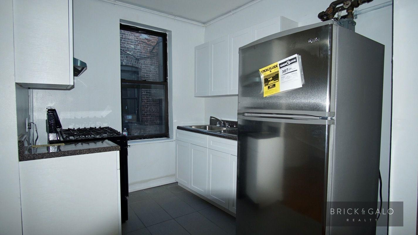 27 Audubon Ave #20, Manhattan, NY 10032 For Rent | Trulia