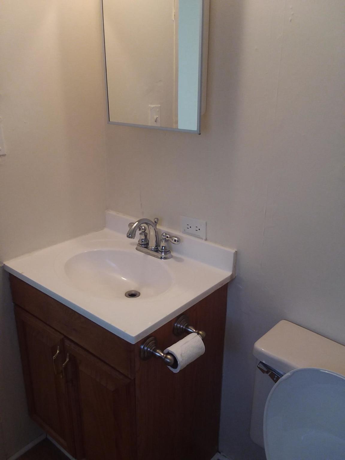 Ermine Rd For Rent West Columbia SC Trulia - Bathroom fixtures columbia sc