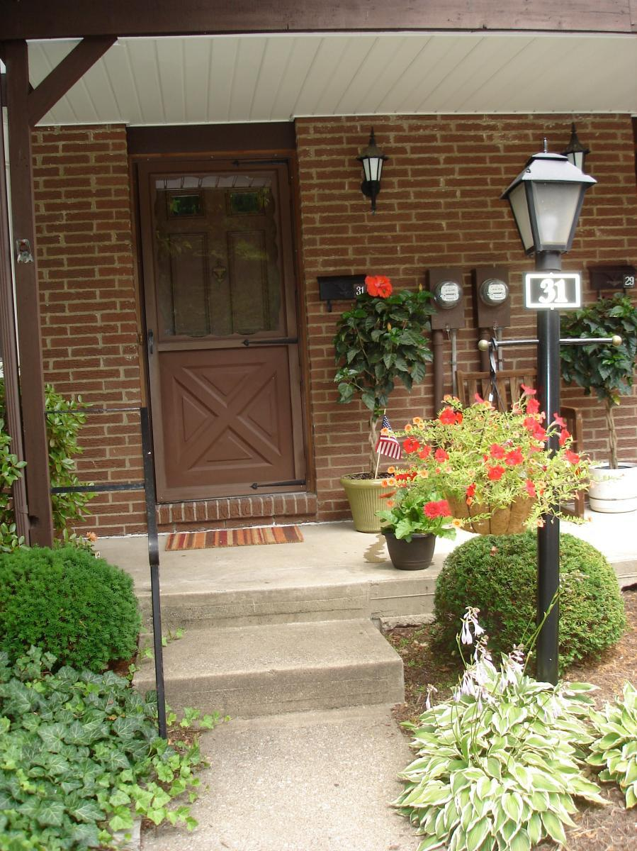 31 Hiland Valley Dr, Pittsburgh, PA 15229 For Rent   Trulia