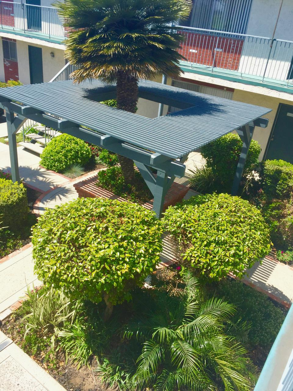 429 Palm Ave #14 For Rent - Imperial Beach, CA   Trulia