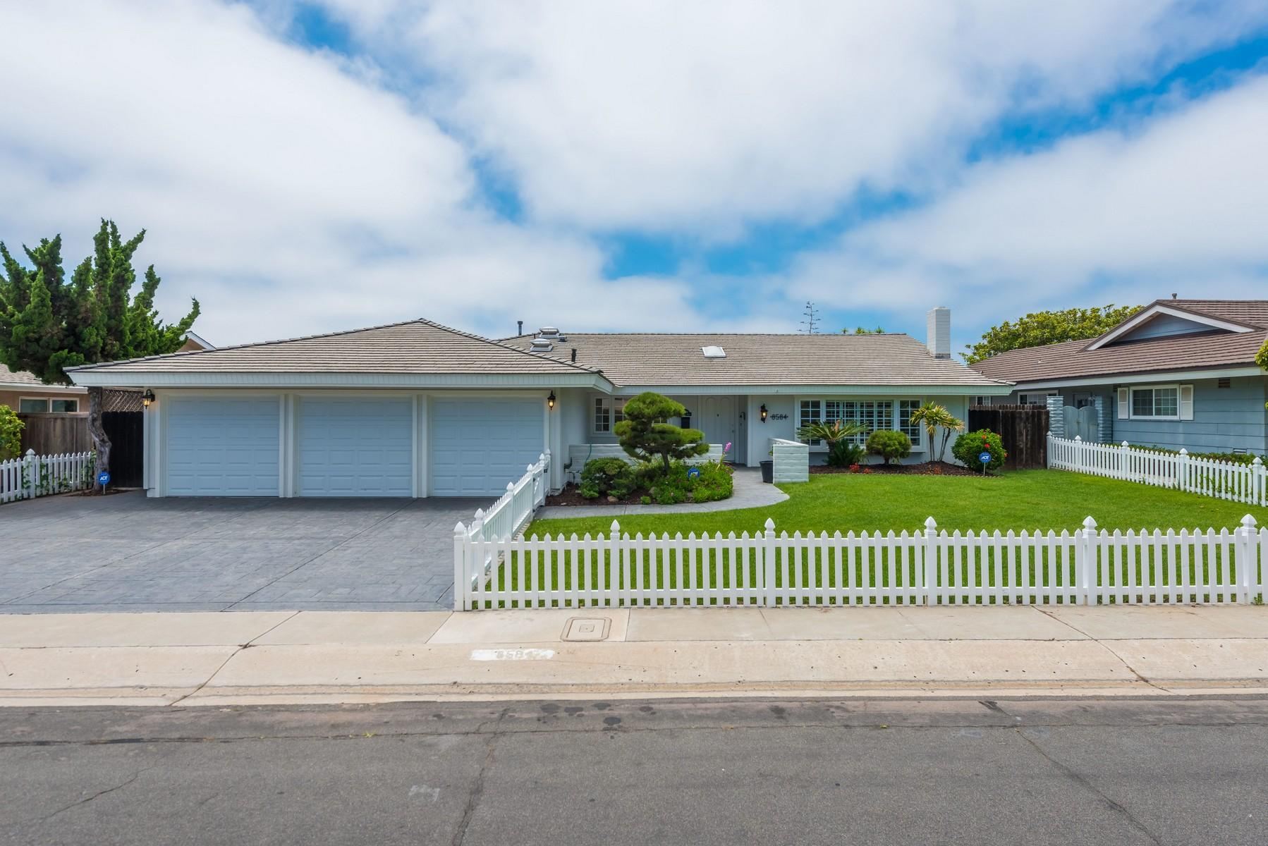 8584 cliffridge ave for rent la jolla ca trulia