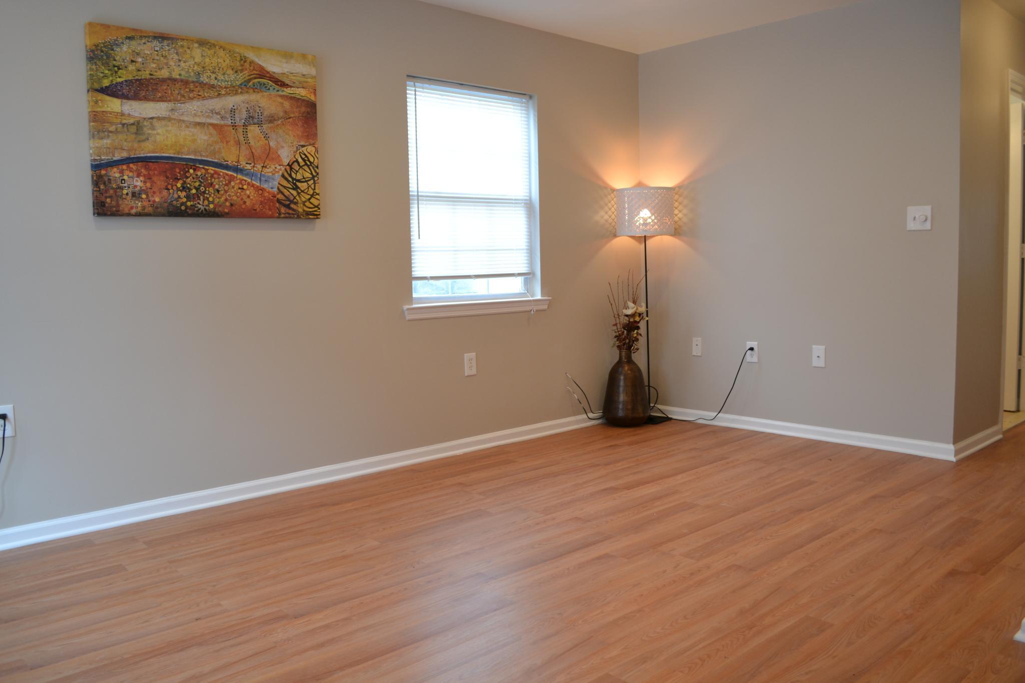 13 17th Ave, Newark, NJ 07103 For Rent | Trulia