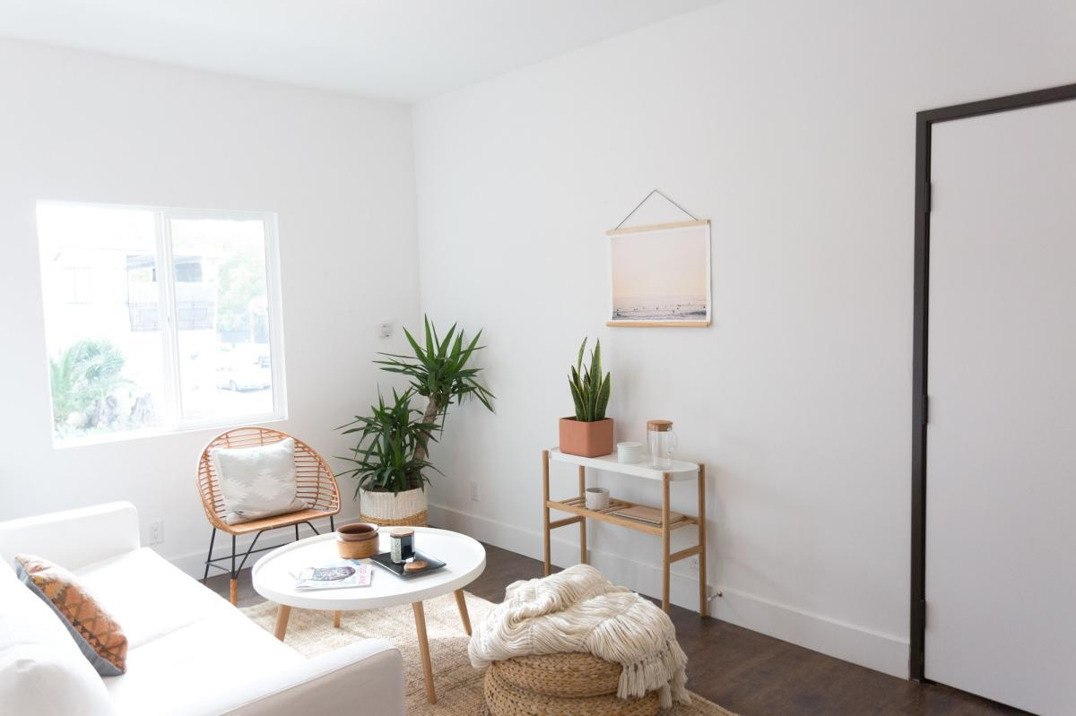 5957 Barton Ave #204 For Rent - Hollywood, CA | Trulia