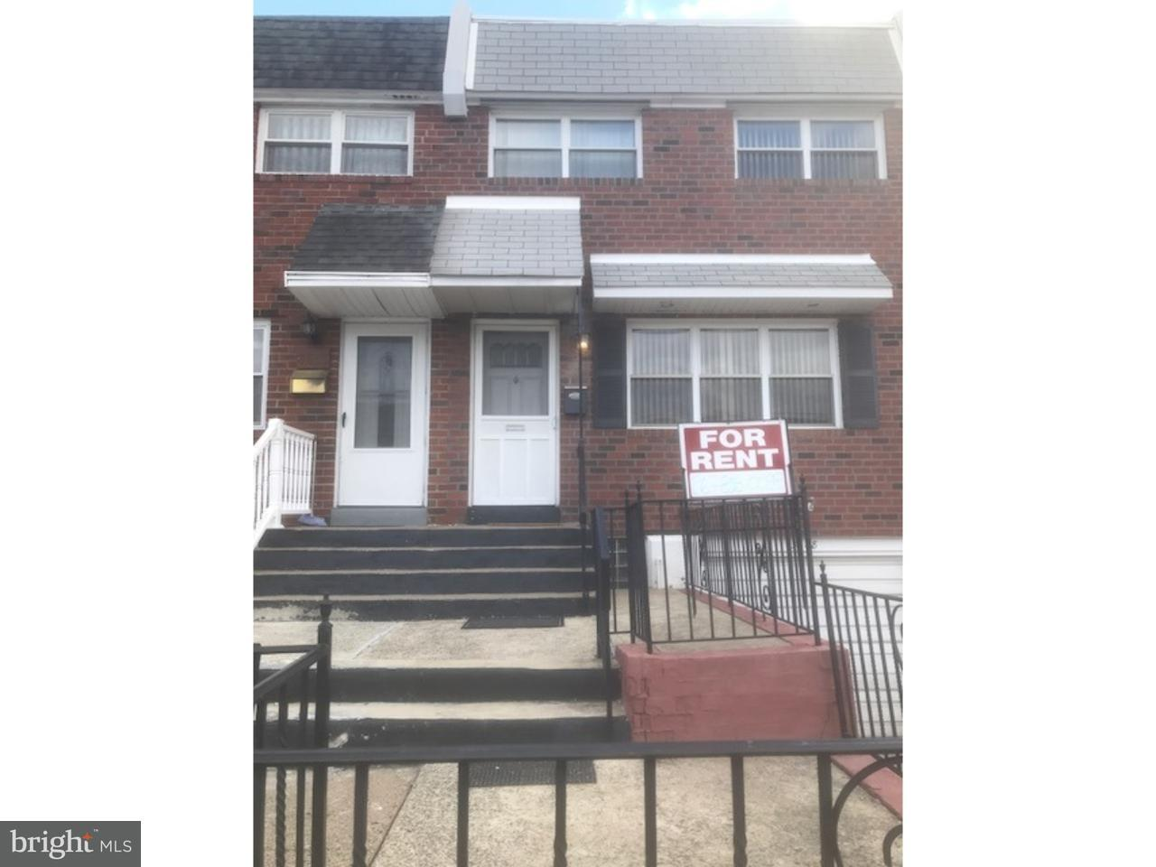 3648 canby dr philadelphia pa 19154 for rent trulia