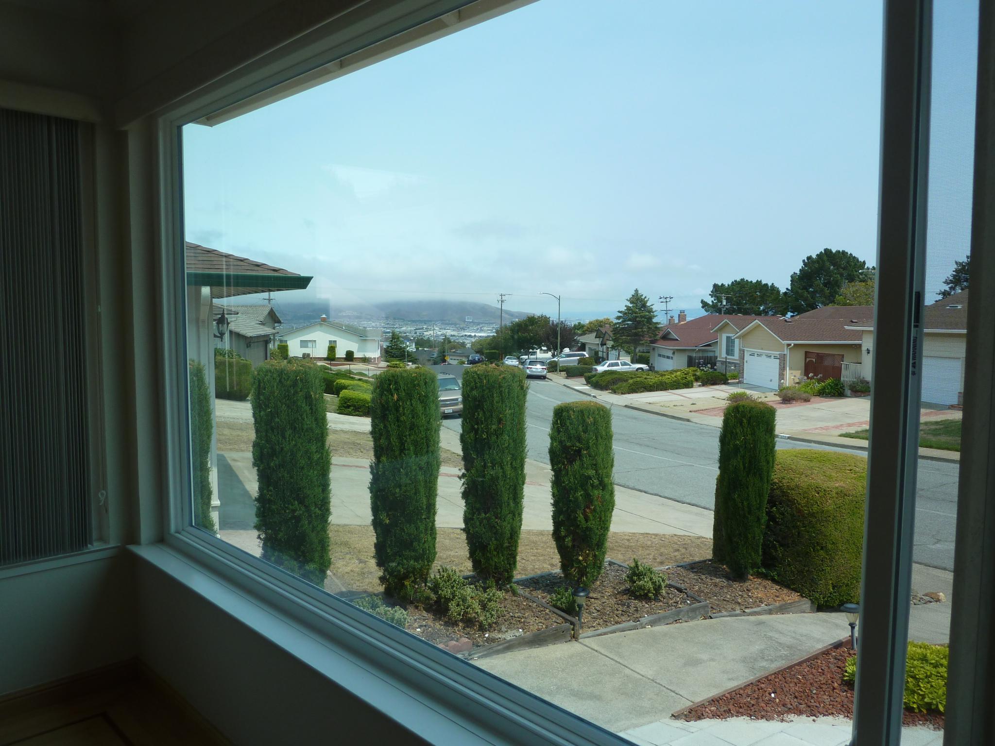 863 Crestview Dr For Rent - Millbrae, CA | Trulia