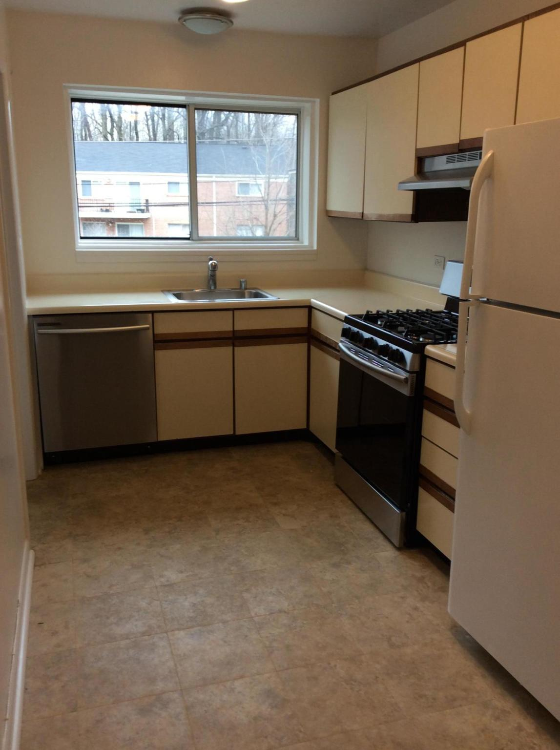 10620 Weymouth St #W104 For Rent - Bethesda, MD | Trulia