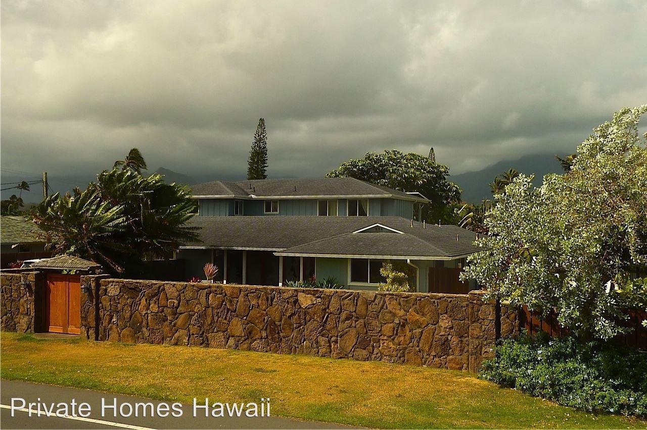 729 N Kainalu Dr, Kailua, HI 96734 For Rent   Trulia