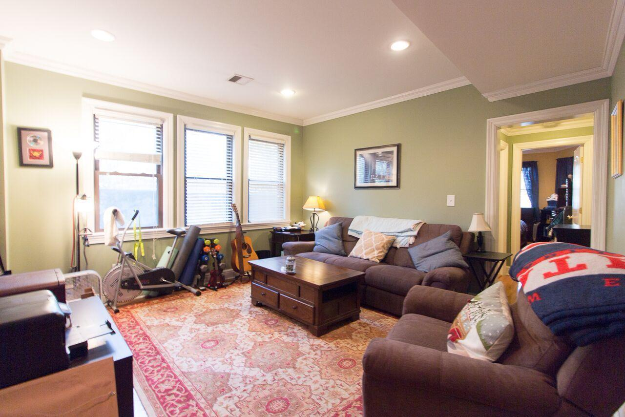 43 Commonwealth Ave #2